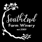 SouthEnd Farm Winery